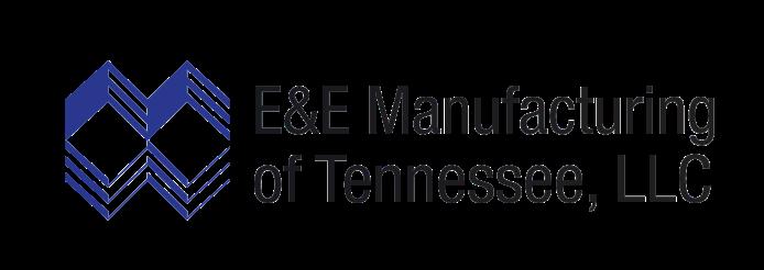 E&E_Manufacturing_Logo