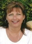 Lyne Schoeck