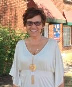 Nancy Dunsmore 2016