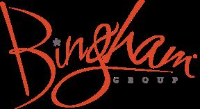 New_Bingham_Logo