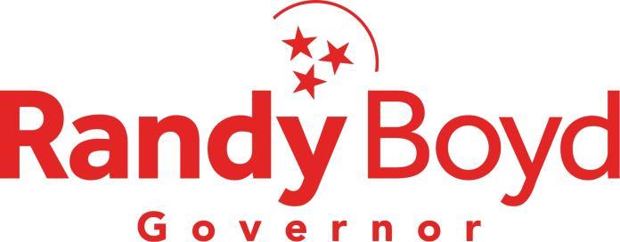 RandyBoyd-campaign-logo